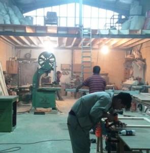 Business index improves in Iran during second quarter