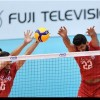 Iran Finishes 8th at 2019 FIVB World Cup - Sports news