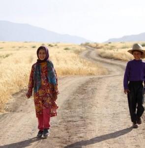 IDFA to screen Iranian docs