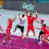 Iran's handball loses to Bahrain at Olympics qualifiers