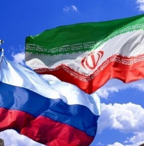 Iran to host Russia's Cultural Days