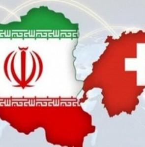 Swiss tour operators to arrive in Tehran
