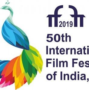 India's IFFI to host 3 Iranian tittles