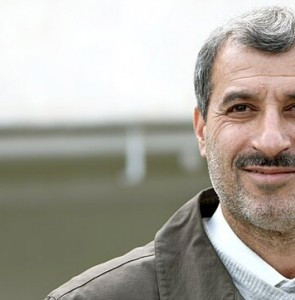 Ex-Team Melli coach Mayeli Kohan hits out at Iran football chief