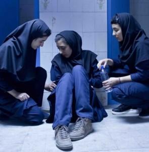 """Fault Line"" on screen at Qatari film festival"