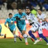 Esteghlal suffer late draw against Paykan: IPL