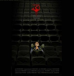 'The Stain' named best film at Solidando Filmfest. in Italy