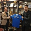 Esteghlal Completes Signing of Arsalan Motahari - Sports news