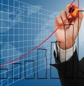 Upward trend comes back to stock market