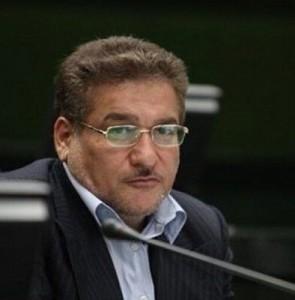 AFC caught in a political trap: MP
