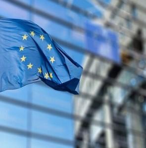 EU extends timeline for JCPOA dispute mechanism