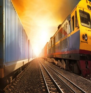 IUST hosts conference on railway transportation