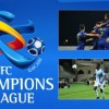 Iran's Esteghlal, Shahr Khodro to lock horn with Qatari sides in ACL Play-offs