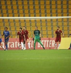 ACL 2020: Al Hilal beat Iran's Shahr Khodro