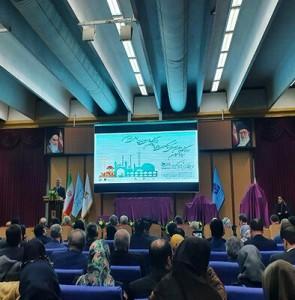 Tehran Intl. Tourism Exhibition kicks off on Wed.
