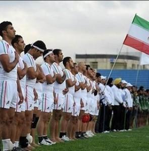 Iran Beats Germany at 2020 Kabaddi World Cup - Sports news