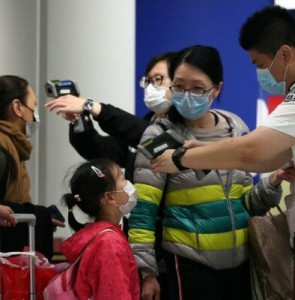 Why China will win out the battle against novel coronavirus?