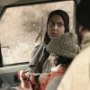 'Cradle of Silence' to vie at Myrtle Beach filmfest. in US