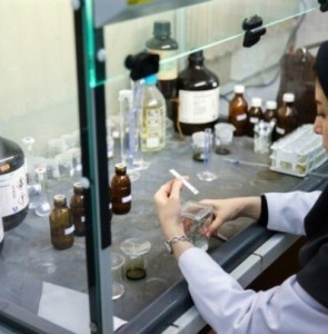 4th shipment of coronavirus test kits entered in Iran: official