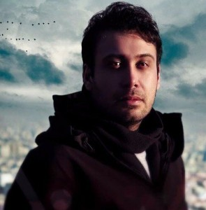 Mohsen Chavoshi to encourage people to stay at home in new song