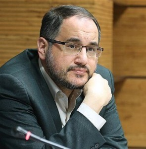 Iran to establish joint research center with China: official