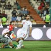 Iran to play Croatia in friendly, coach says