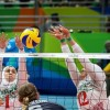 Women's sitting volleyball looking to secure place at Paralympic Games: coach