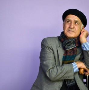 Tehran gallery to hold retrospective of expressionist artist Manuchehr Niazi