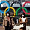 Tokyo Olympics confirm next year's dates