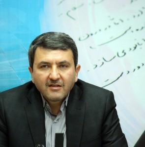 Iran ready to export coronavirus test kits