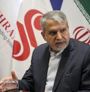 Olympics postponement an opportunity not a threat: Salehi Amiri