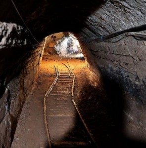 Over 146 idle small mines revived in a year