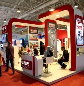 TPO plans to hold online exhibitions amid coronavirus outbreak