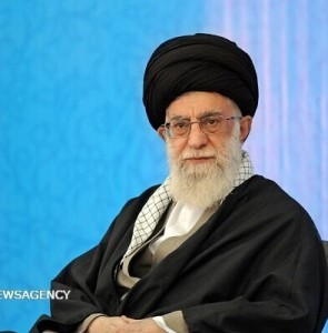 Leader's Qurnanic circle to be held live on Ramadan 1st