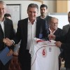 Taj wants to divert attention from Wilmots's contract: Carlos Queiroz