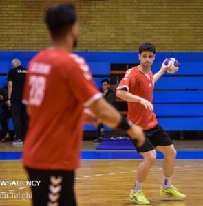 AHF announces update to Asian Junior Handball C'ship