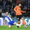 Benfica Joins Sporting in Race for Taremi - Sports news