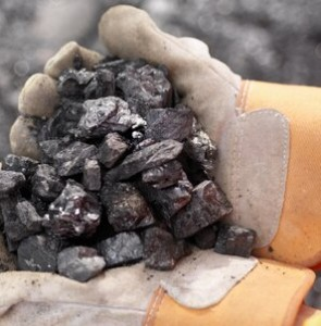 Reviving small mines, a big step toward 'Surge in Production'