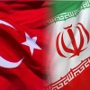 Iran-Turkey science coop. to cause improvement in Islamic world: official