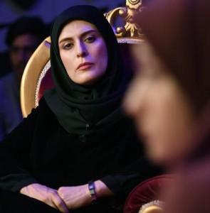 """Yalda"" to compete in Mediterranean Film Festival Split"