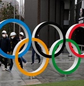 Tokyo 2020 Will Be Held Next Year: CEO Muto - Sports news