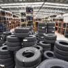 'Boosting investment making in tire production industry a necessity'