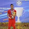 Benfica Completes Signing of Iran's Tayebi - Sports news