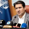 Economic activity in Iranian ports ongoing constantly: PMO head