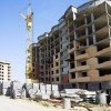 Housing construction activities down 18% in a month