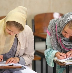 Foreign students' visas to be issued in Sep.: SAO