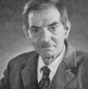 Shahriar's death anniv. honored as Day of Persian Poetry