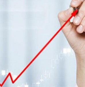 TEDPIX gains 30,274 points on Wednesday