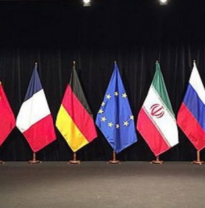 How effective was JCPOA in Iran's economic growth?