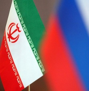 Iran, Russia to coop on COIVD-19 vaccine, Caspian Sea ecology